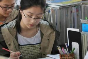 教材划要点为什么许多学霸不喜欢记笔记但成果却很好
