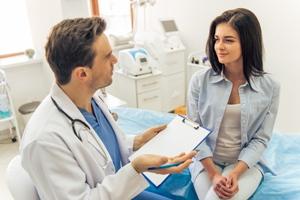 输卵管囊肿有什么影响