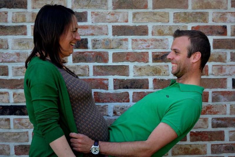 早孕反应很轻好不好怀孕初期的症状都有什么