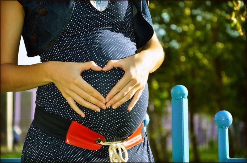 孕妇容易得丙肝吗丙肝是什么原因引起的