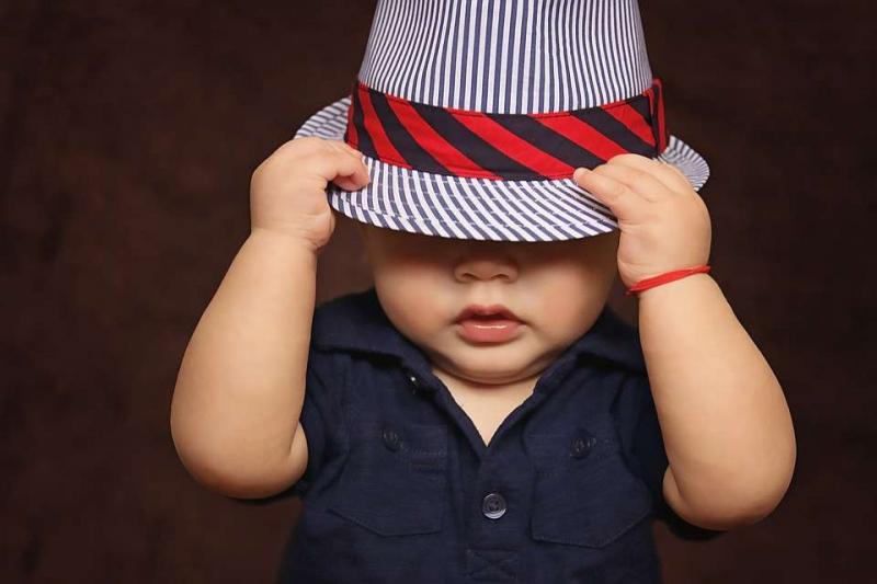婴儿用什么湿巾最安全警惕给宝宝用湿巾的八大误区