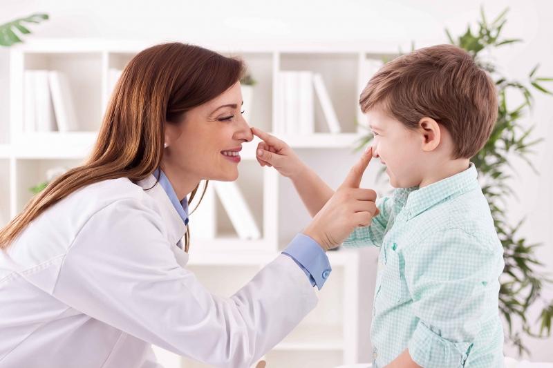 小孩便秘会引起发烧吗缓解婴儿便秘食谱推荐