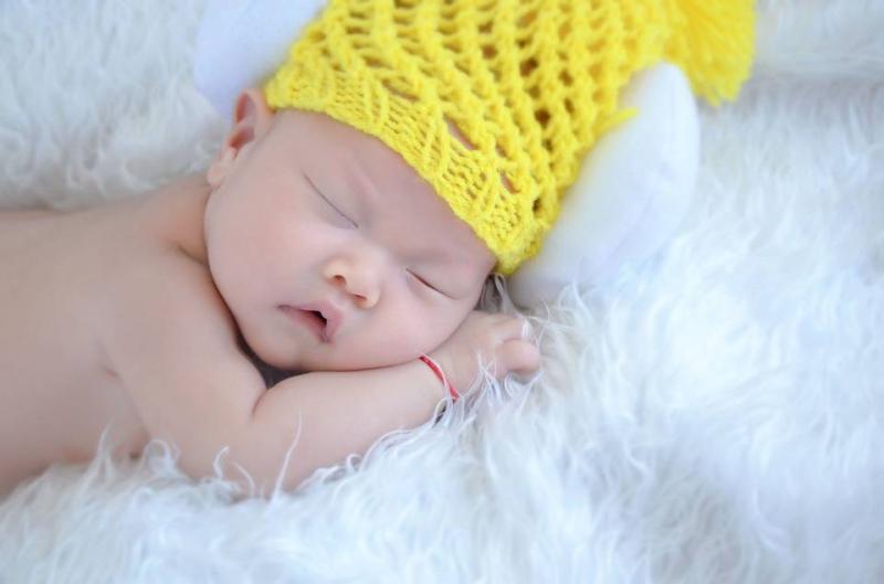 宝宝嗜睡的症状宝宝嗜睡的原因是什么