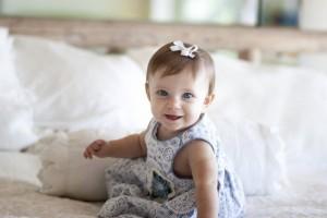 宝宝流口水5个原因宝宝流口水的时间