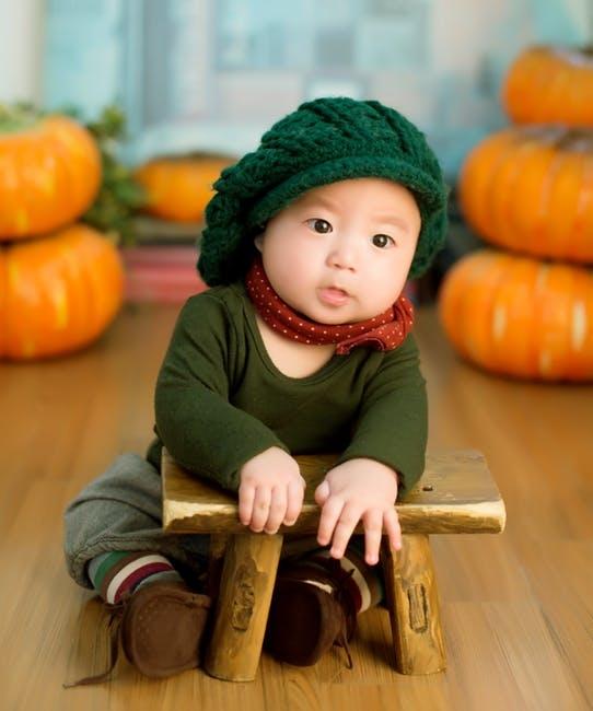婴儿流鼻涕咳嗽怎么办宝宝咳嗽流鼻涕食疗方法