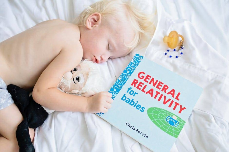 揭秘女婴儿挤奶头最佳时候婴儿奶头挤不得