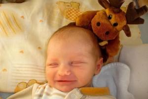 3个月宝宝消化不良的表现症状有哪些3个月宝宝为什么会消化不良