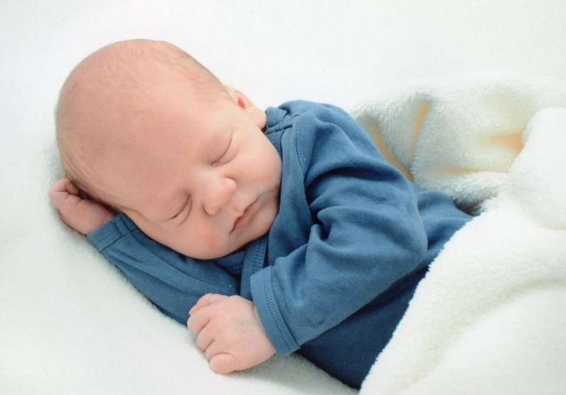 早产儿呼吸暂停危险吗导致早产儿呼吸暂停的原因是什么