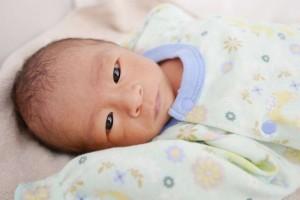 新生儿怎样检查肠套叠肠套叠的表现